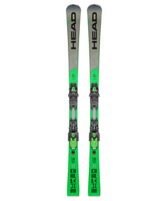 """Slalom-Skier """"S-Shape Magnum"""""""