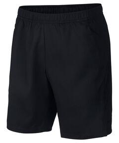 "Herren Tennisshorts ""Dry Short 9IN"""