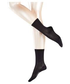 "Damen Socken ""Sensual Silk"""