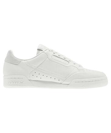 "adidas Originals - Sneaker ""Continental 80"""