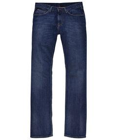 """Herren Jeans """"Mercer B"""" Middle Blue"""