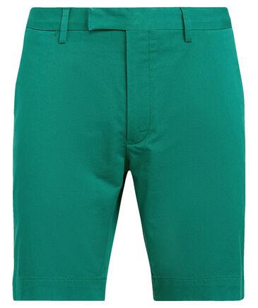 Polo Ralph Lauren - Herren Chinoshorts Slim Fit