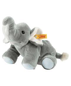 """Kinder Wärmekissen """"Trampili Elefant"""""""