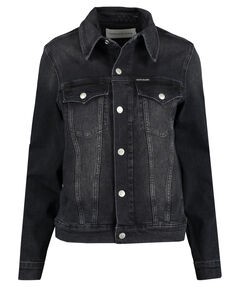"Damen Jeansjacke ""Foundation Trucker"""