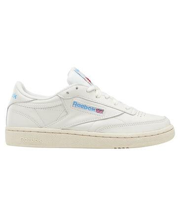 "Reebok Classic - Damen Sneaker ""Club C 85"""
