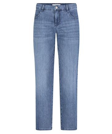 """MAC - Damen Flared-Jeans """"Gracia"""" Feminine Fit"""