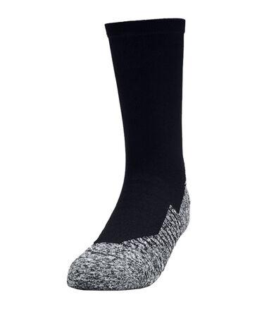 Under Armour - Herren Socken