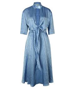 "Damen Kleid ""Logo Romantic Dress"""