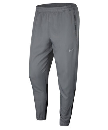 "Nike - Herren Laufhose ""Essential Woven Pant"""