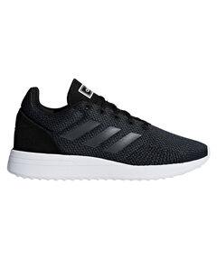 """Herren Sneaker """"Run 70s"""""""