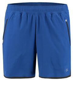 Herren 2-in-1-Shorts
