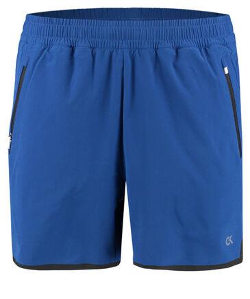 Calvin Klein Performance - Herren 2-in-1-Shorts