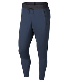 "Herren Lauftights ""Tech Pack Sphere Dri-Fit"""
