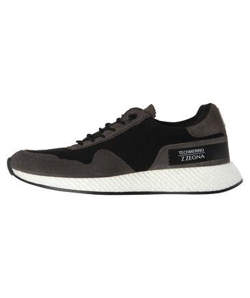 "Z Zegna - Herren Sneaker ""Techmerino Piuma Runner"""