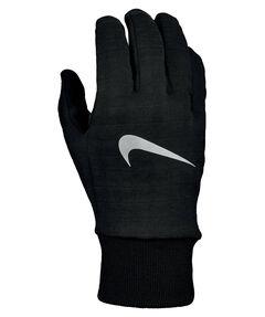 """Herren Handschuhe """"Sphere Running Gloves 3.0"""""""