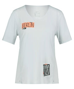 "Damen Laufsport T-Shirt ""City Sleek Berlin"""