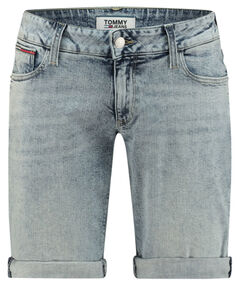Damen Jeans-Shorts