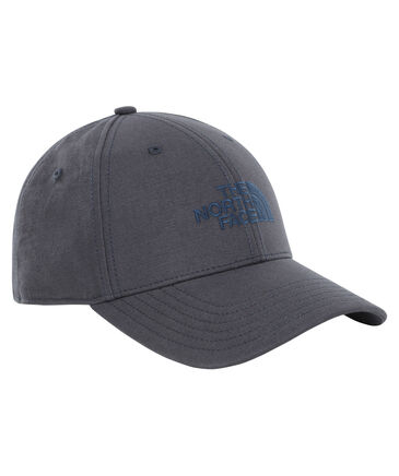 "The North Face - Cap ""Classic"""