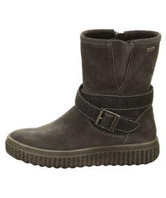 "Mädchen Boots ""Nelly"""