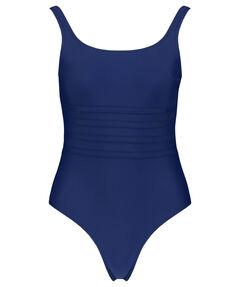 """Damen Badeanzug """"Solids Swimsuit"""""""