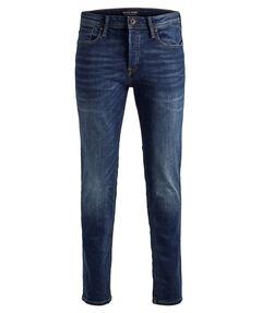 "Herren Jeans ""Tim Original"" Slim Fit"