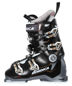 """Damen Skischuhe """"Speedmachine 95 X"""""""