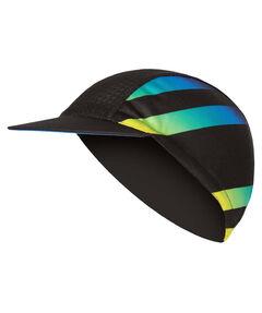 """Radsport-Cap """"PT Maze Cap LTD"""""""