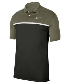 "Herren Golf-Poloshirt ""Dri-Fit Victory"""