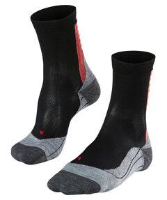 """Damen Socken """"Achilles"""""""