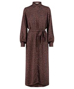 """Damen Kleid """"Elfritsa"""""""