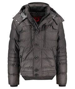 "Herren Steppjacke ""Starstream"""