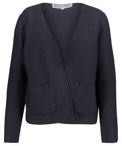"Damen Strickjacke ""BastianeL"""