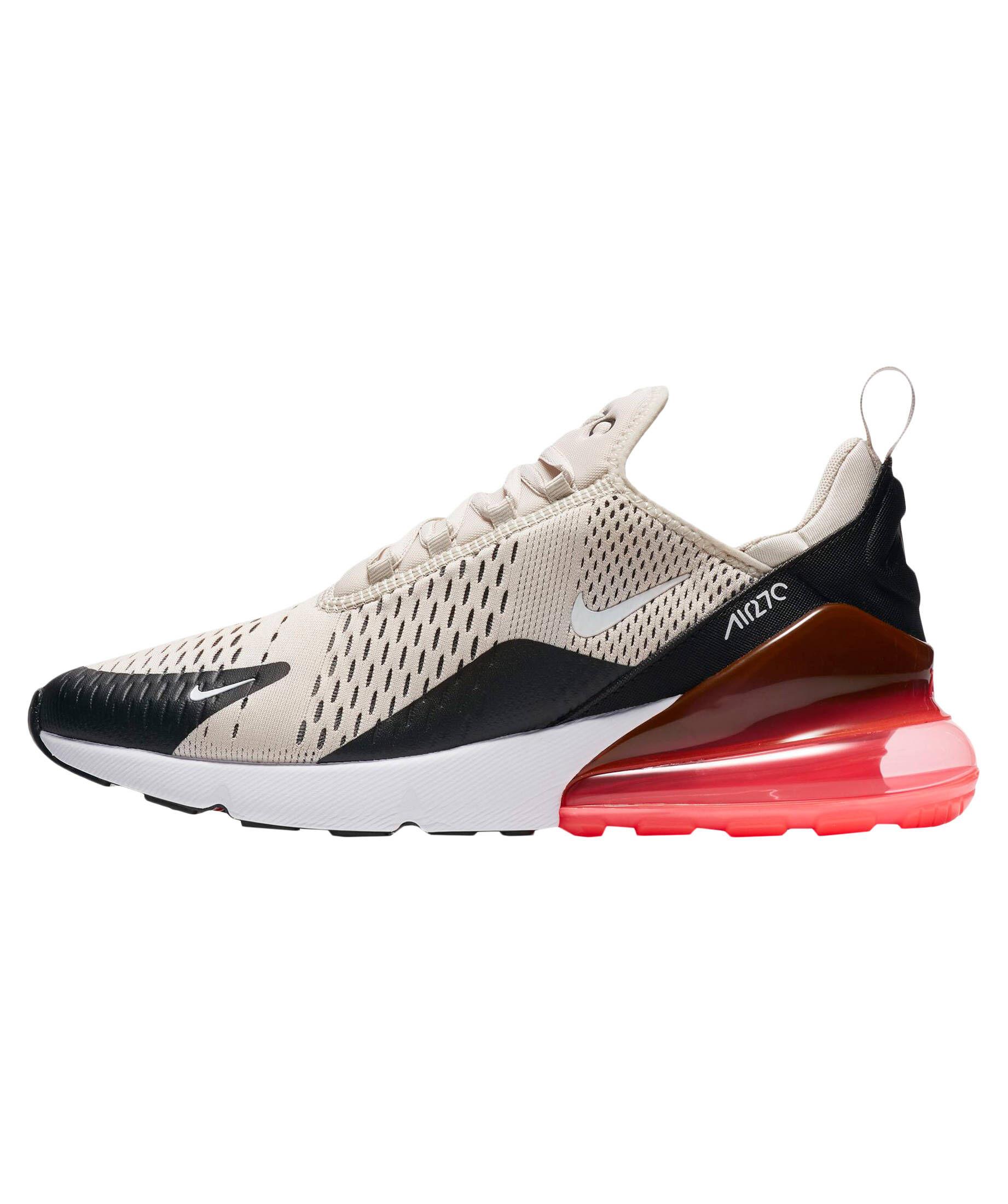 Max 270 Aq9164 100 Schuhe Nike Air Weiß nvN0mwOyP8