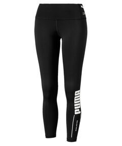 "Damen Fitness-Tights ""Nu-Tility"""