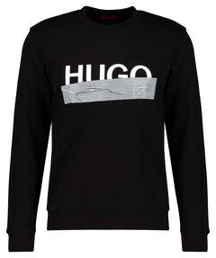 """Herren Sweatshirt """"Dicago_U204"""""""