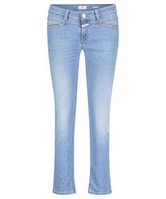 "Damen Jeans ""Starlet"" Skinny Fit"