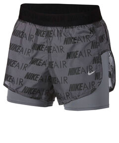 "Damen Laufshorts ""Air"""