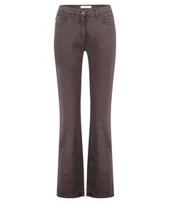 """Damen Jeans """"Carola"""" Regular Fit lang"""