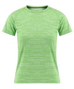 Jungen Outdoor-Shirt Kurzarm