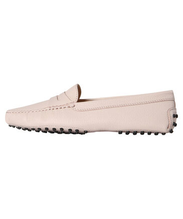 TOD´S - Damen Mokassins