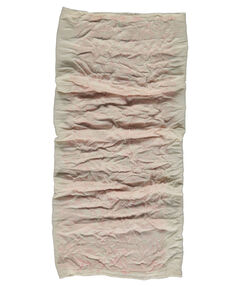 "Damen Multifunktionstuch ""Lightweight Merino Wool"""
