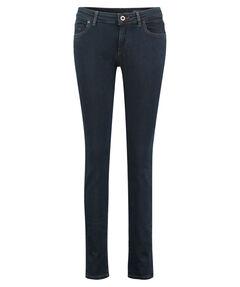 "Damen Jeans ""Alby"" Slim Fit"
