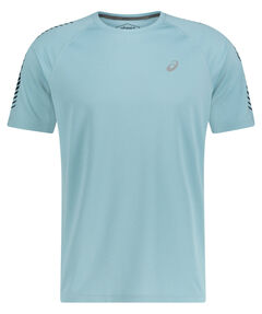 "Herre Laufsport T-Shirt ""Icon S/S"""
