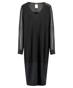 """Damen Kleid """"Obliquo"""" - Plus Size"""