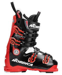 """Herren Skischuhe """"Sportmachine 130"""""""