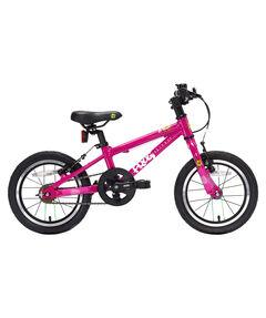 """Kinder Fahrrad """"Frog 43"""""""