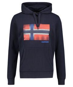 "Herren Sweatshirt ""Bibu H"""