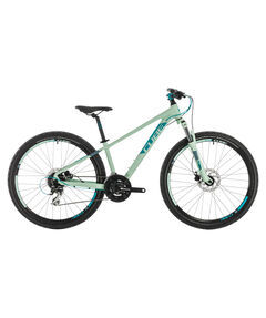 "Kinder Mountainbike ""Acid 260"""