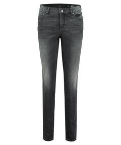 "Damen Jeans ""J01"" Super Skinny Fit"