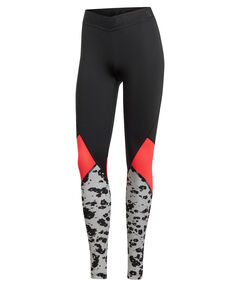 "Damen Tights ""Alphaskin Sport"""